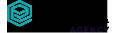 Meca Digial Agency