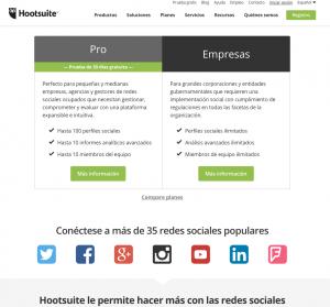 Hotsuite-Medición-Redes-Sociales