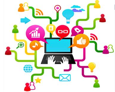consejos para administrar las redes sociales de una empresa