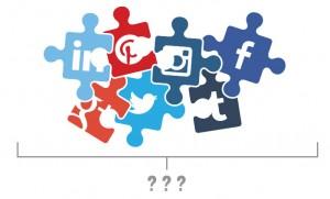 Puzzle_medición redes sociales