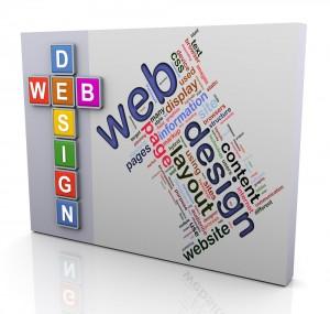 Slide-WebDesign1
