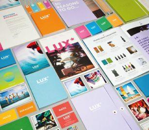 Branding – Desarrollo de Marca para Empresas