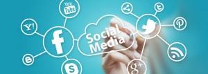 Administración de Social Media