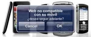 usabilidad-mobile