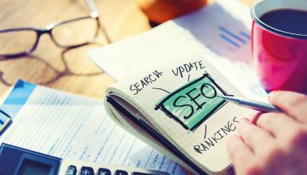 ¿Qué es SEO y por qué es importante para mi sitio web?