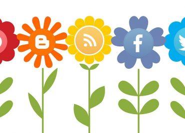 Invertir en redes sociales; creando beneficios para tu empresa